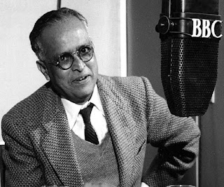 Another-Community-By -R.K-Narayan-Stud y-Material-And-Summary