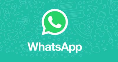 Cara Ganti Nomor WhatsApp Tanpa Menghapus Kontak Yang Ada