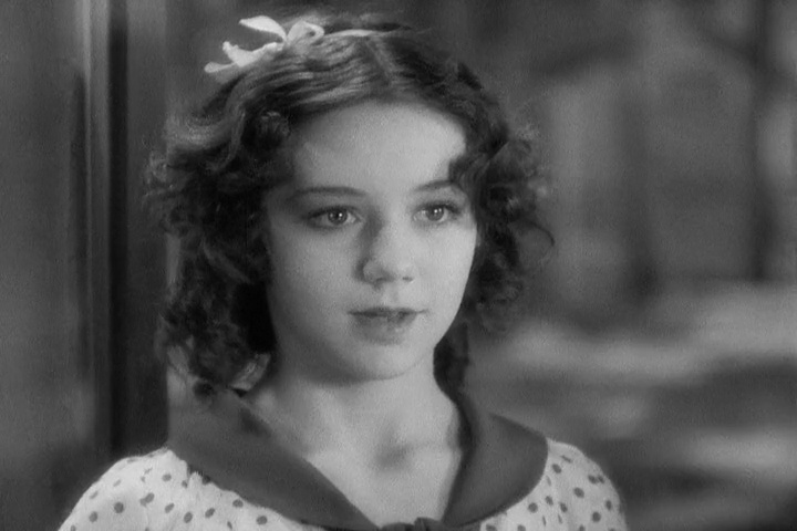 Image result for dawn o'day actress child