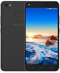 Tecno Spark 2 Pro KA7 DA File 100% Tested - DST-Gsm