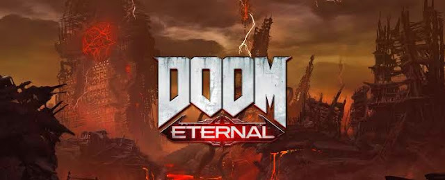 DOOM Eternal director believes the game is the best game they have ever developed.