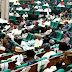 President Buhari given 48 hours by House of Representatives to address the nation over the spate of killings in Zamfara, others