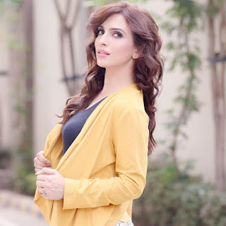 Mansi Sharma age, hot, instagram, facebook, wiki, biography