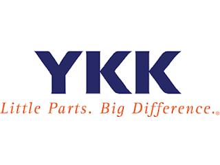 Lowongan Kerja PT. YKK Zipco Indonesia (YKK Group)