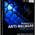 Download Malwarebytes Anti-Malware 2.2.0.1024 Software Installer | Malwarebytes Anti-Malware