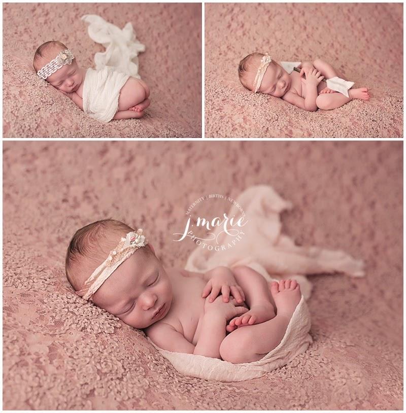 Raleigh nc newborn photographer newborn photographer fayetteville nc fort bragg nc maternity photography