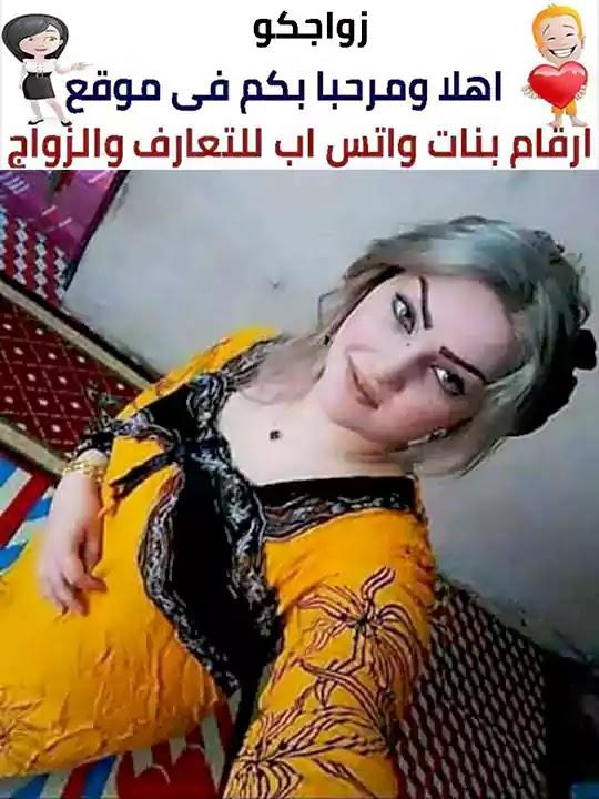 إعلانات زواج و تعارف بالهاتف فى السعوديه