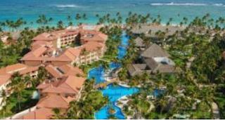 Punta Cana: las reservas de otoño no indican recuperación de los ataques contra el turismo