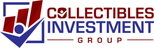 Collectibles Investment Group