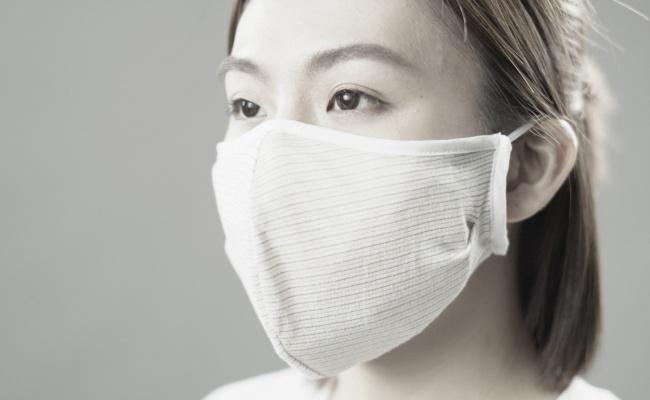 Mulai Hari Senin, Masker Gratis dibagikan disebanyak 300 Lokasi di Hong Kong