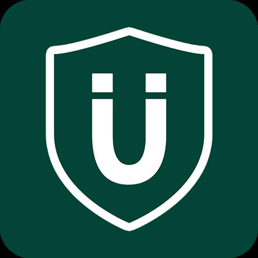 U-VPN (Free Unlimited & Very Fast & Secure VPN) v2.9.0 [Ad-Free]