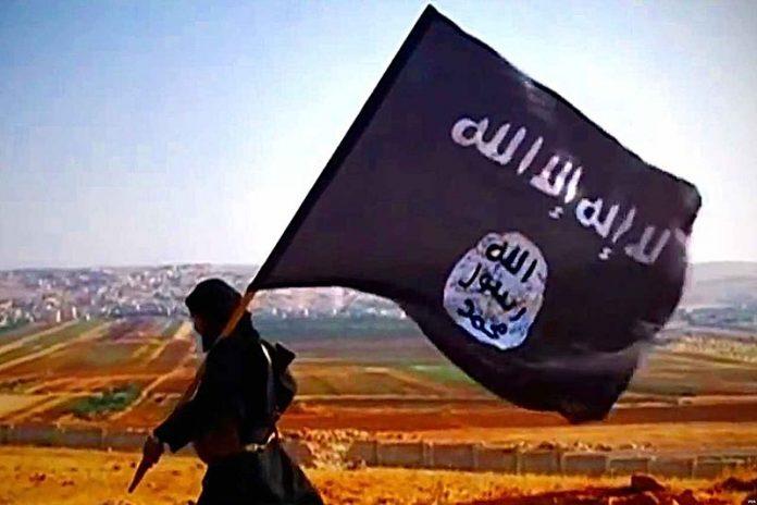 Financement du terrorisme : 29 personnes interpellées dans 26 départements en France et placées en garde à vue