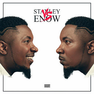 DOWNLOAD AUDIO | Stanley Enow Ft Diamond Platnumz & Ariel Sheney – My Way Remix