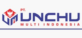 LOKER MARKETING PT UNCHU MULTI INDONESIA LUBUKLINGGAU JULI 2020