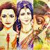 ট্রান্স-সেক্সুয়ালিটি, দ্রৌপদী, পৌরুষ এবং মহাভারত'।। রানা চক্রবর্তী