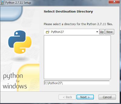 Python Kurulumu (Windows/Kali Linux/CentOS/Linux/Android)