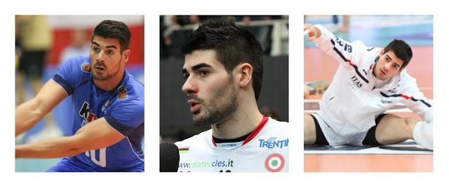 boys olimpiadas 2016 blog mulher melhore
