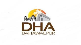 dhabahawalpur.com - Defense Housing Authority (DHA) Bahawalpur Jobs 2021 in Pakistan
