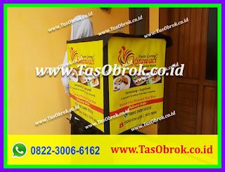 toko Penjual Box Delivery Fiberglass Tulungagung, Penjual Box Fiber Motor Tulungagung, Penjual Box Motor Fiber Tulungagung - 0822-3006-6162