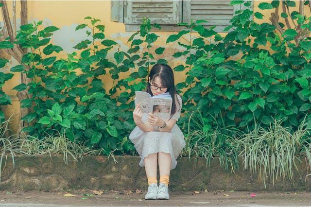 Belajar Bahasa Korea Mandiri