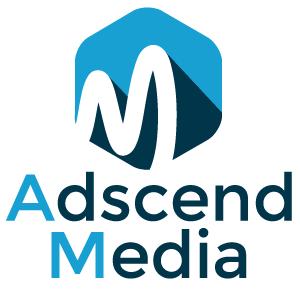 adsend-media