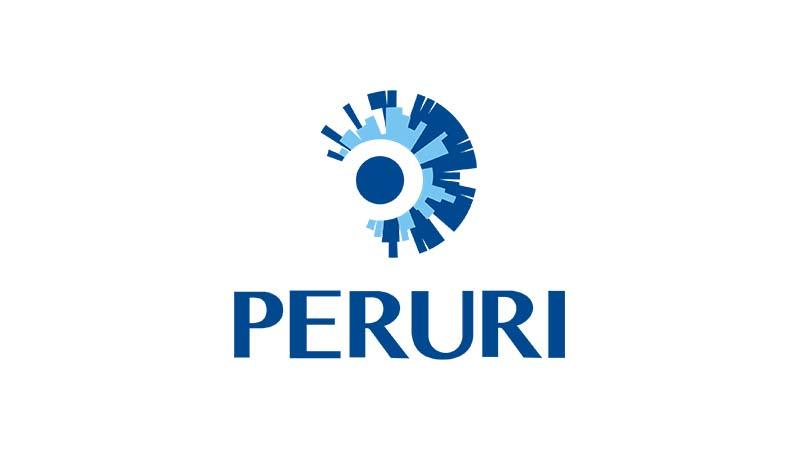 Lowongan Kerja PT Peruri Digital Security (Peruri Group)