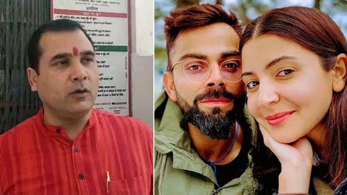 nand-kishore-gurjar-advised-virat-to-divorce-anushka
