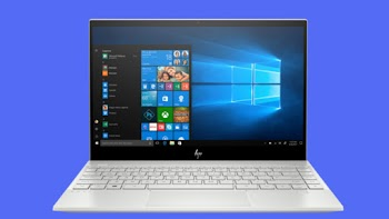 Laptop Gaming 13 Inch Terbaik dan Termurah 2019