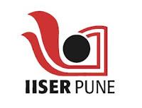 इंडियन इंस्टीट्यूट ऑफ साइंस एजुकेशन एंड रिसर्च - IISER भर्ती