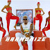 VIDEO | Harmonize Ft. Rayvanny - Paranawe | Watch  / Download
