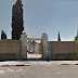 Municipio de Sarandí del Yí procederá a la exhumación de 40 difuntos