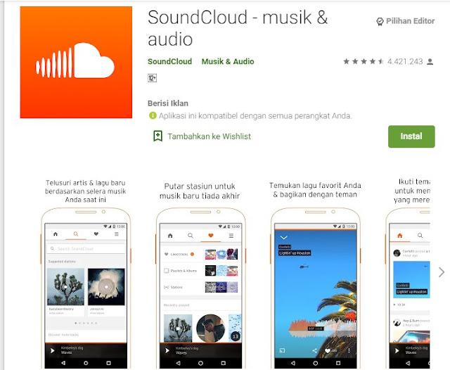 Aplikasi Podcast Terbaik Untuk Android dan PC Yang Direkomendasikan, cara membuat podcast untuk pemula, cara mendengarkan podast, tips membuat konten podcast