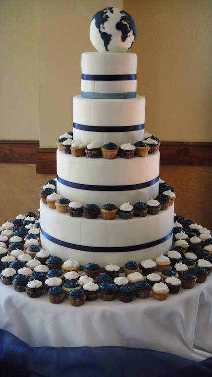 wedding cakes bakery calgary jkcakes 23842