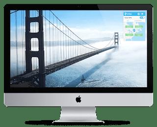 Comment mesurer et booster les performances de son Mac