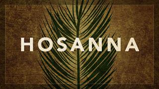 Download Lagu Hosanna Lagu Rohani Terbaik