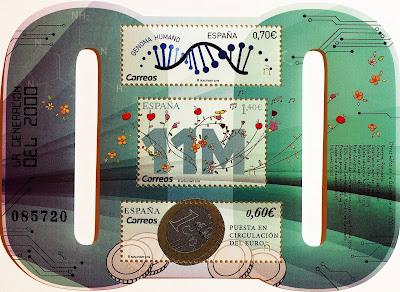 GENERACIÓN DEL 2000