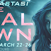 Book Blitz & Giveaway -- The Final Dawn by Jess Anastasi