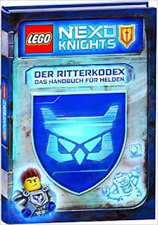 http://nickypaula.blogspot.de/2016/10/der-ritterkodex-nexo-knights.html