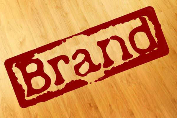 Pengembangan brand atau Merek