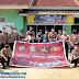 Peringati Hari Sumpah Pemuda, Taruna Akpol Riau Gelar Bhakti Sosial