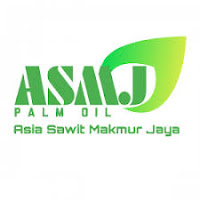 Lowongan Kerja PT Asia Sawit Makmur Jaya