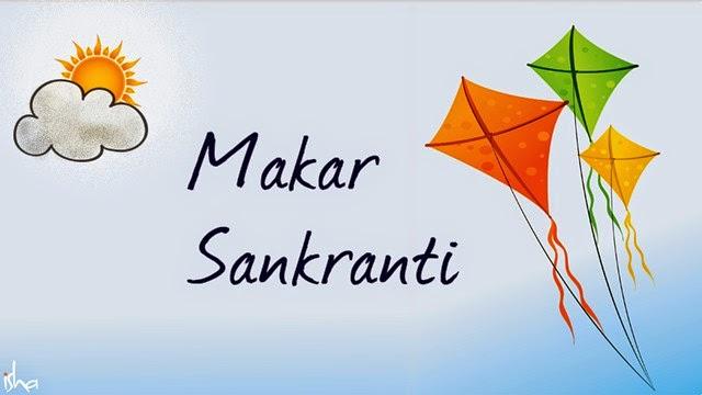 Legacy Of Wisdom Why Do We Celebrate Pongal Or Makar