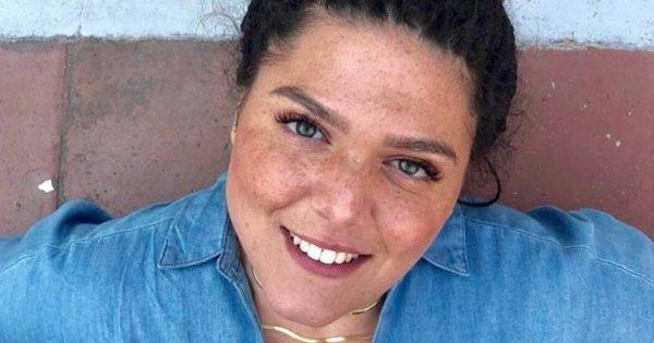 Δανάη Μπάρκα: Η δημόσια ανάρτησή της για τα ροτβάιλερ - Μην τα «κατηγορείτε»