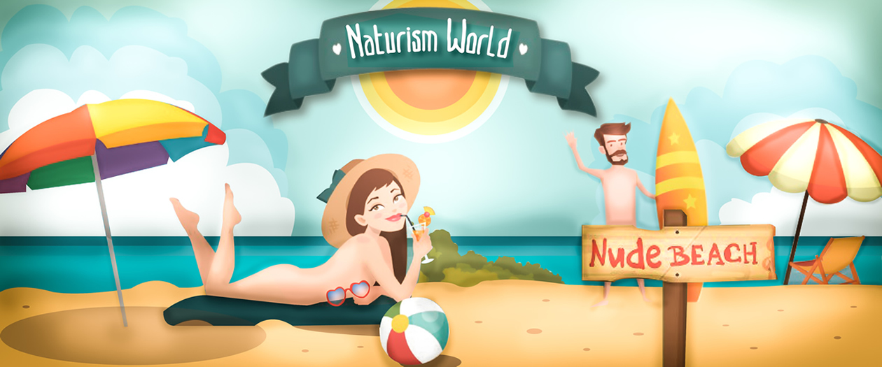 World Nudism