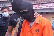 Densus 88 Tangkap Dewan Syuro Jamaah Islamiyah