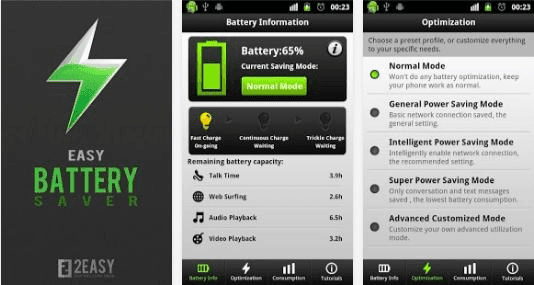 android-battery-saving