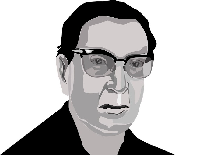 The Most Innovative Things Happening With Hari Narayan Chatterjee Story