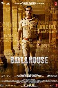 Operation Batla House