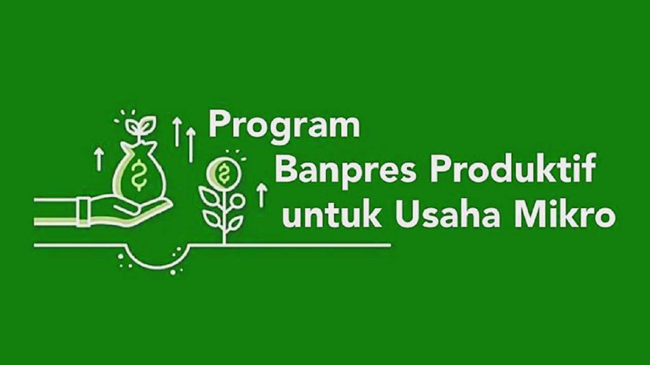 10 Hari Lagi Akan Ditutup Tercatat Sudah 5320 Pendaftar Program BPUM Tahap II