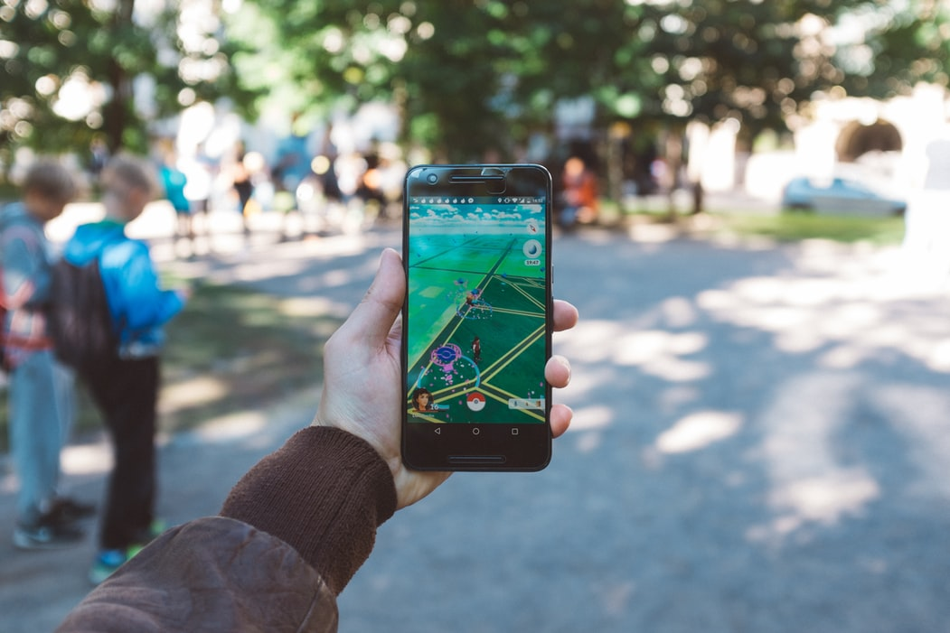 Pokemon Go: When Is The Love Cup? Rules And Eligible Creatures